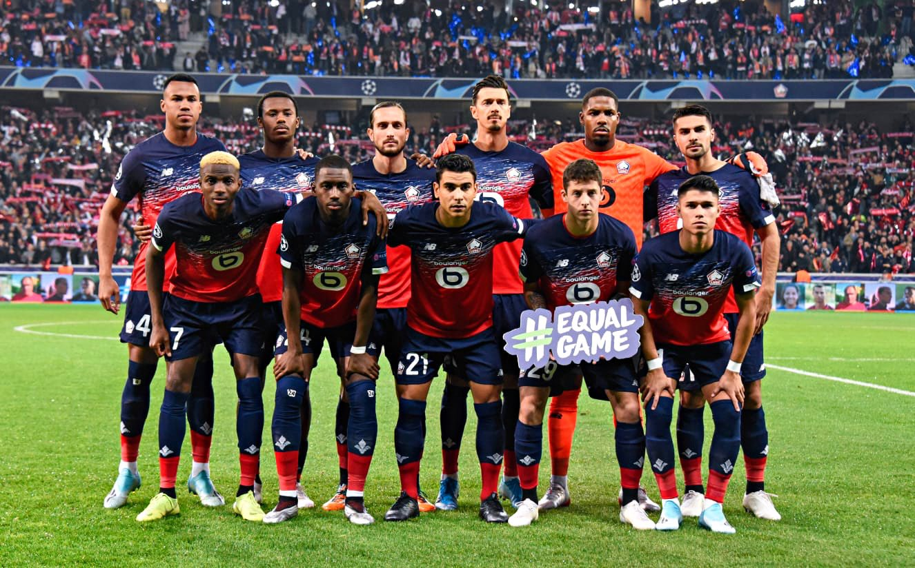 soi-keo-lille-vs-rennes-luc-2h-ngay-23-8-2020-1