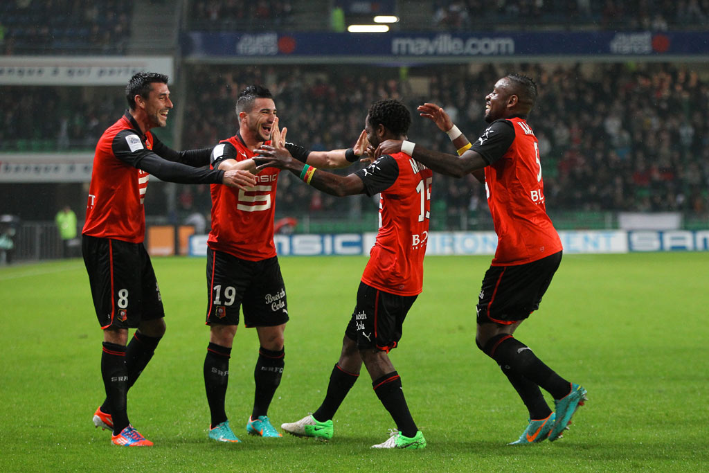 soi-keo-lille-vs-rennes-luc-2h-ngay-23-8-2020-2