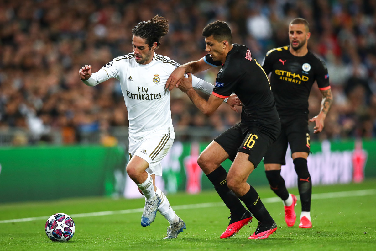 soi-keo-manchester-city-vs-real-madrid-luc-2h-ngay-8-8-2020-2