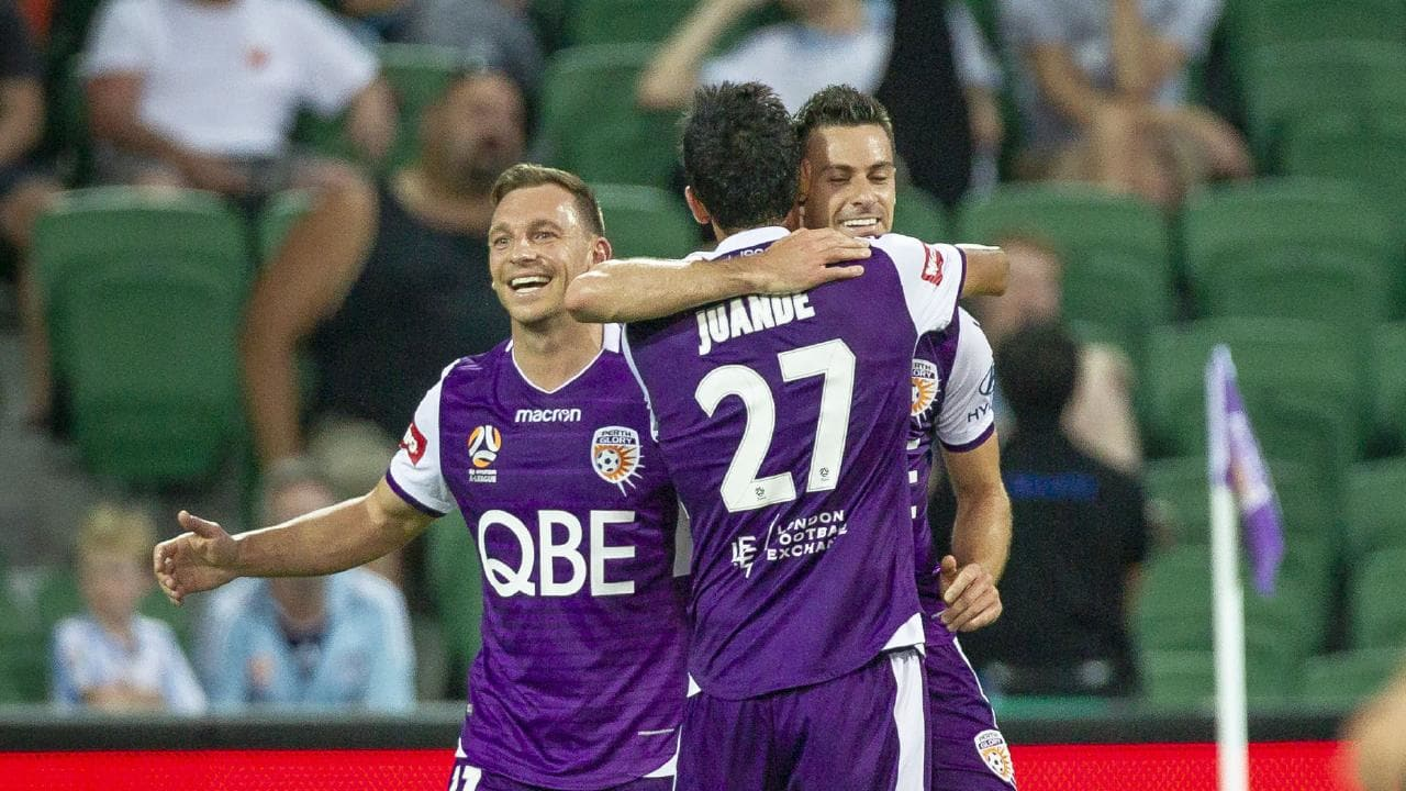 soi-keo-perth-glory-vs-melbourne-victory-luc-14h-ngay-8-8-2020-1