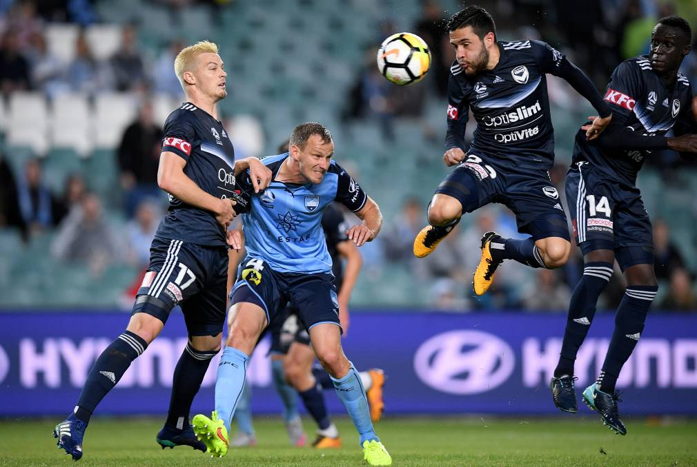 soi-keo-perth-glory-vs-melbourne-victory-luc-14h-ngay-8-8-2020-2