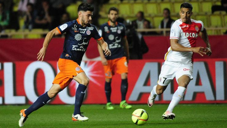 soi-keo-rennes-vs-montpellier-luc-22h-ngay-29-8-2020-2