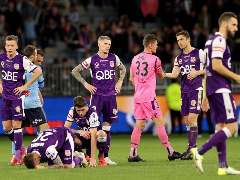 soi-keo-ws-wanderers-vs-perth-glory-luc-16h30-ngay-4-8-2020-2
