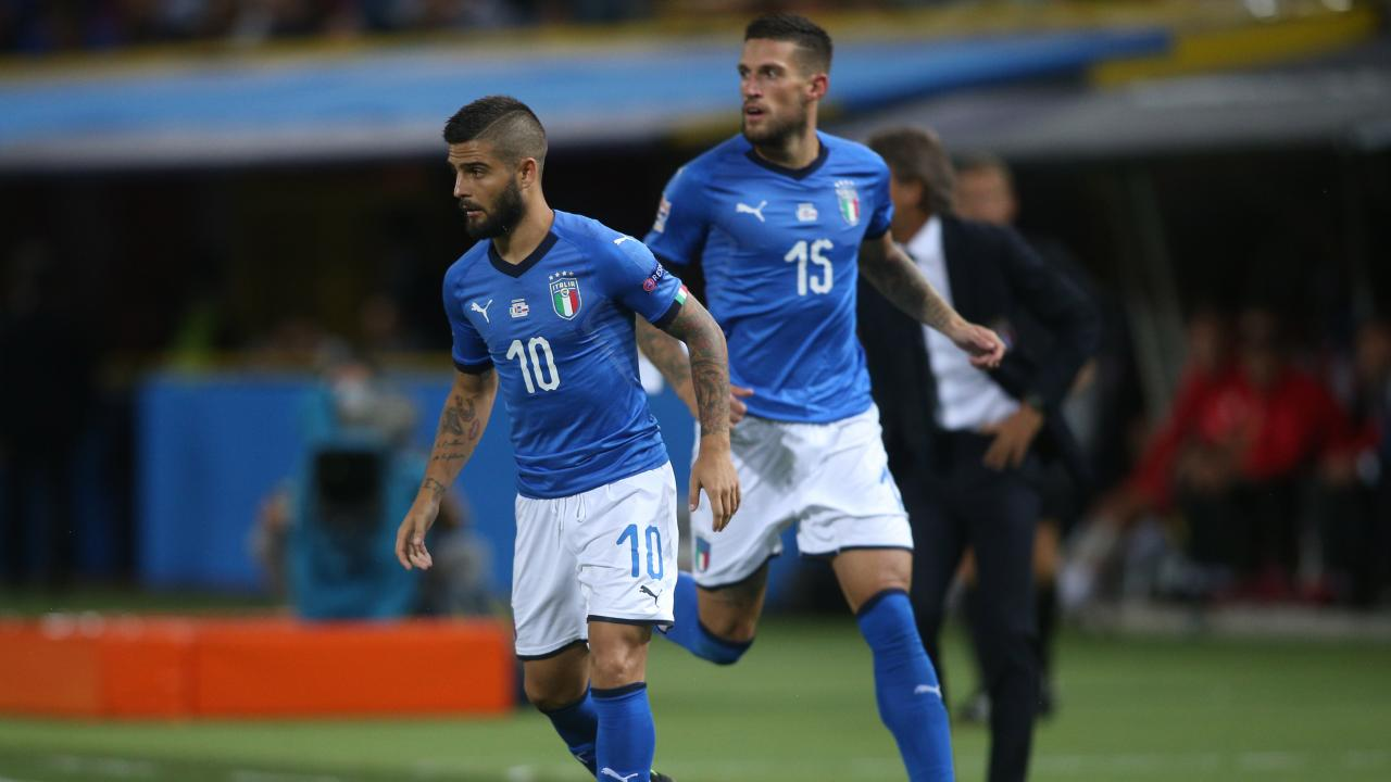 soi-keo-netherlands-vs-italy-luc-1h45-ngay-8-9-2020-2