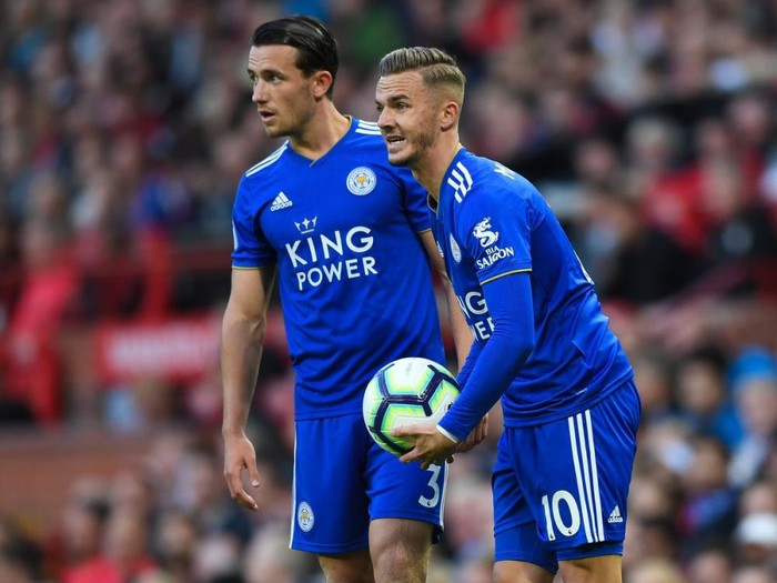 soi-keo-west-brom-vs-leicester-luc-20h-ngay-13-9-2020-2