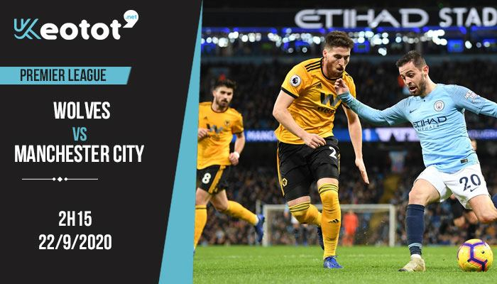 soi-keo-wolves-vs-manchester-city-luc-2h15-ngay-22-9-2020-1