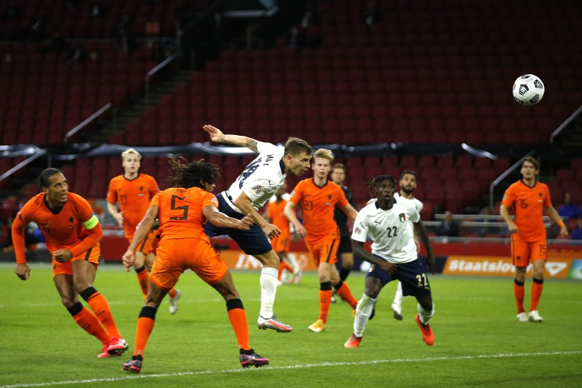 soi-keo-italy-vs-netherlands-luc-1h45-ngay-15-10-2020-2
