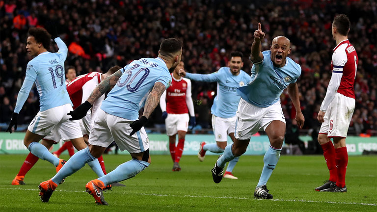 soi-keo-manchester-city-vs-arsenal-luc-23h30-ngay-17-10-2020-1