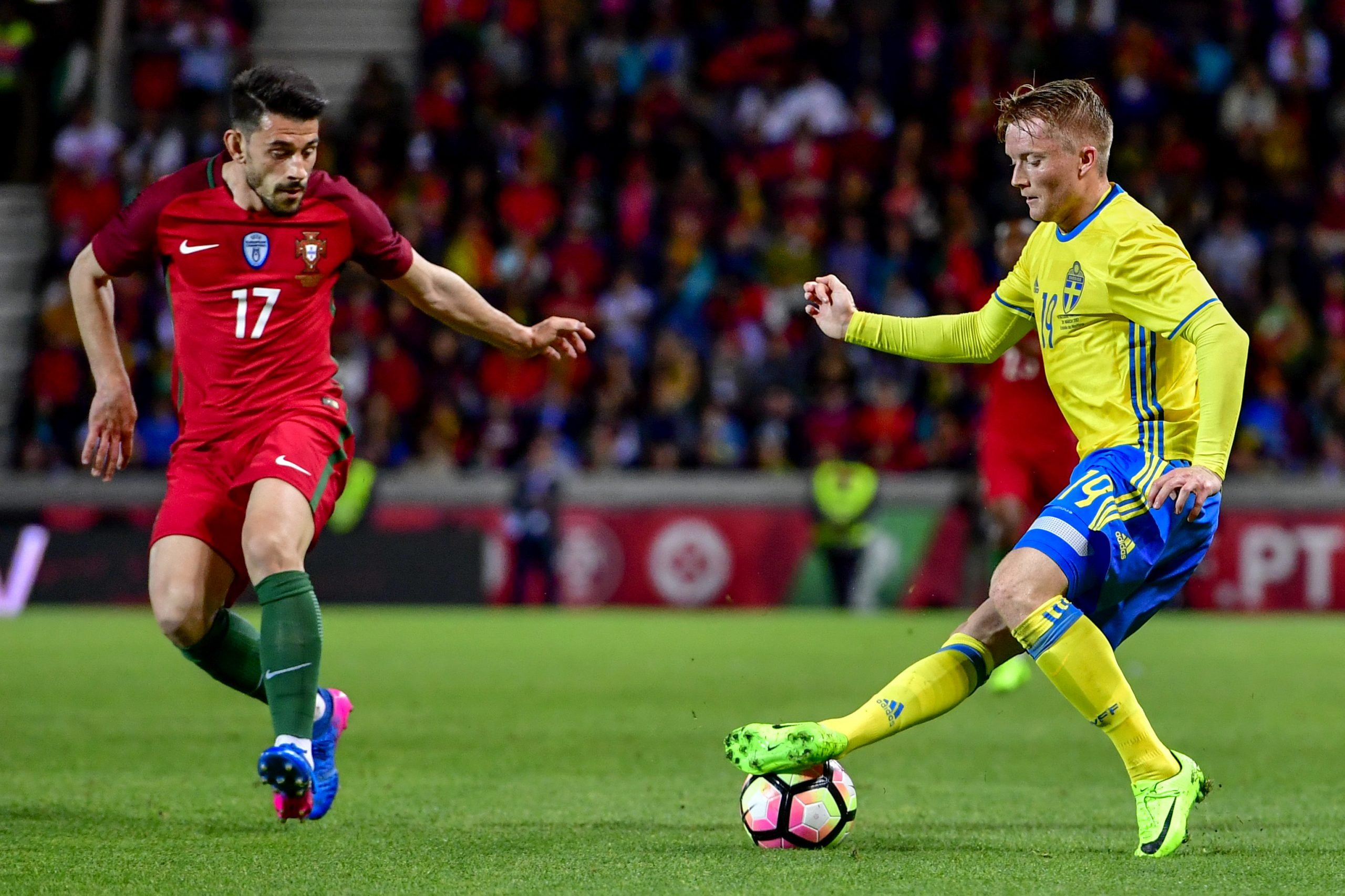 soi-keo-portugal-vs-sweden-luc-1h45-ngay-15-10-2020-2