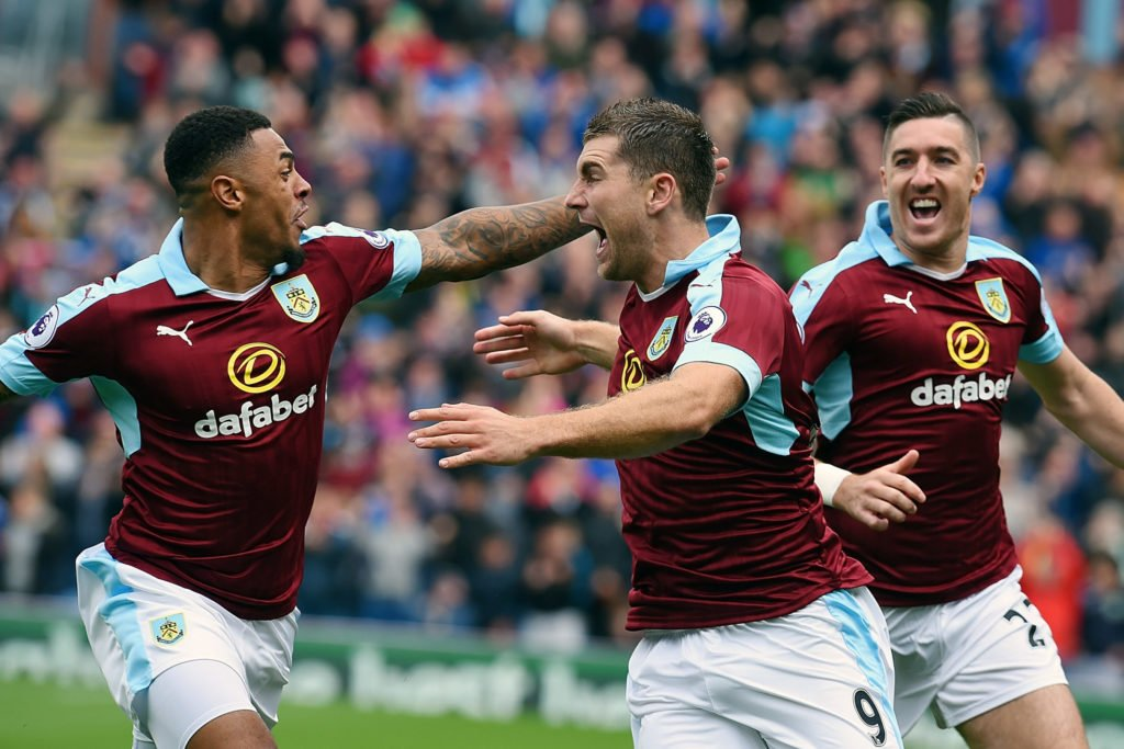 soi-keo-west-brom-vs-burnley-luc-23h-ngay-19-10-2020-2